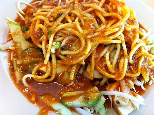 10 Most Popular Food In Malaysia Karen Monica