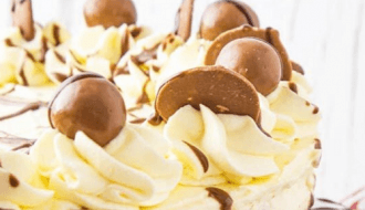 13 No-Bake Cheesecake Recipes For Dessert