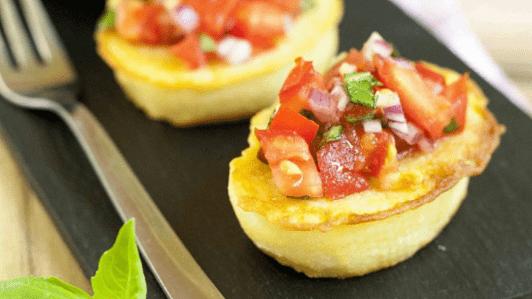 9 Easy Vegan Breakfast Recipes